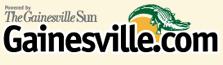 Gainsville.com