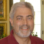 biomeds_article_fig4